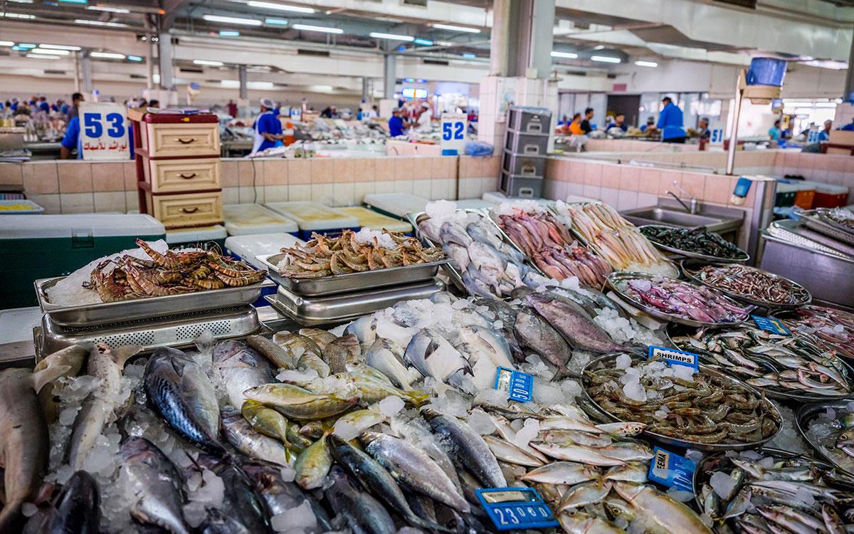 abu-dhabi-tipp-fischmarkt