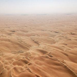 Abu Dhabi Reisetipps: Warum es sich lohnt, das größte Emirat zu besuchen 20