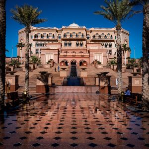 emirates-palace-hotel-abu-dhabi