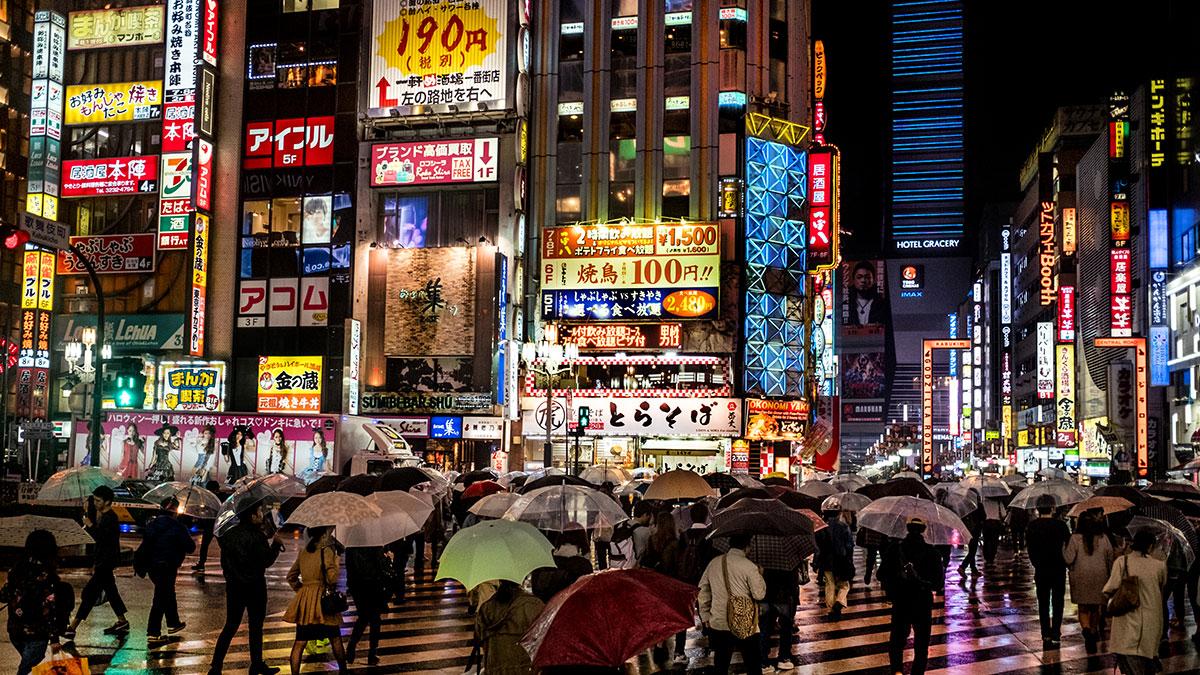 japan-tokio-maerz-regen