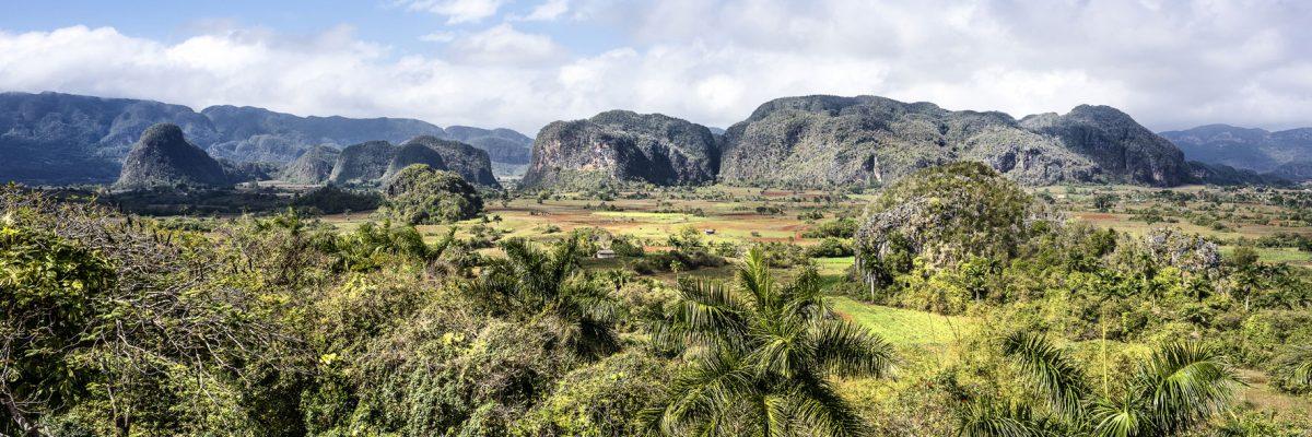 Kuba Reisetipps mit Route