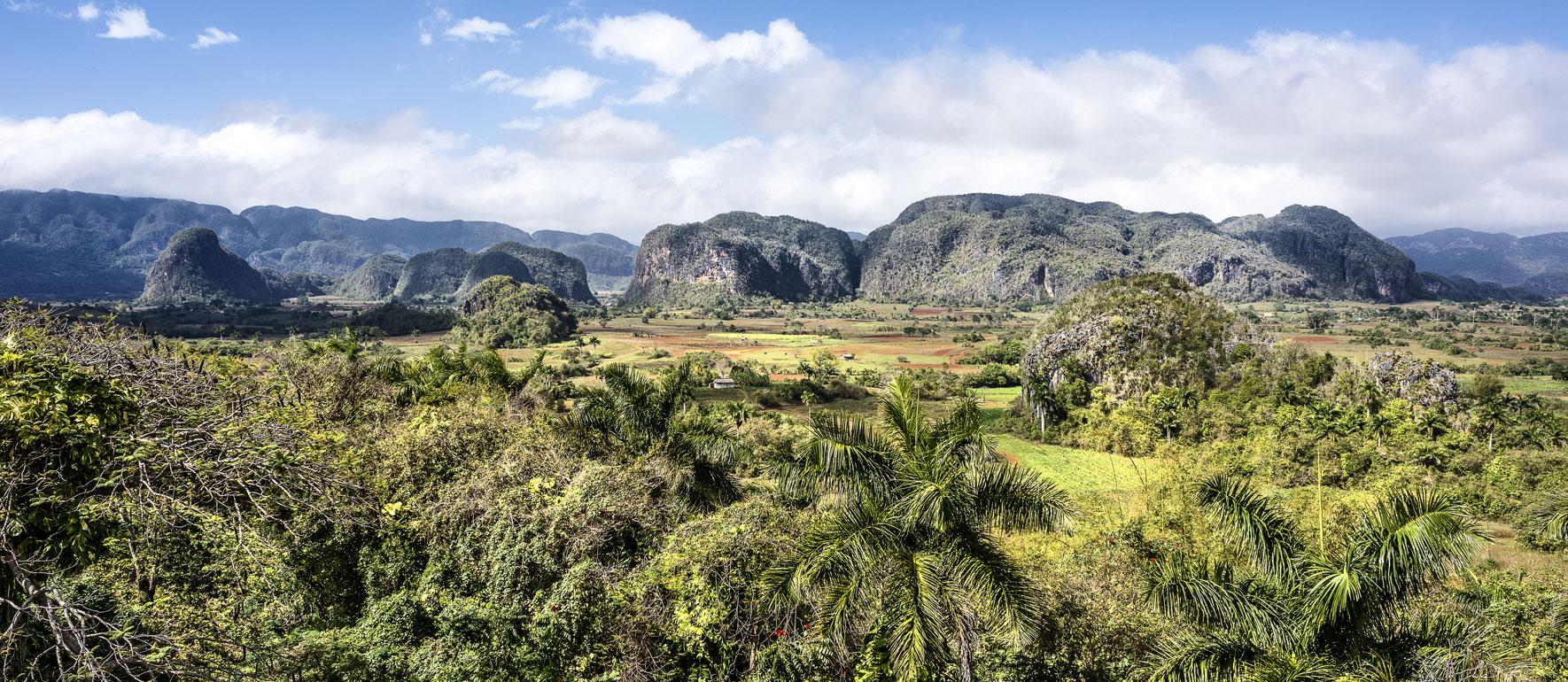 Valle de Vinales Kuba Reisetipp