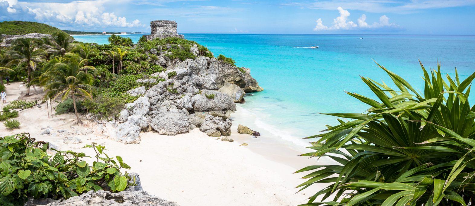 maya-ruinen-tulum-mexiko