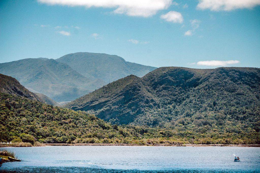 natures-valley-tsitsikamma-suedafrika