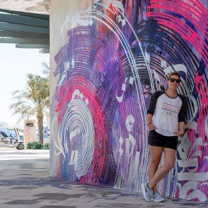 street-art-abu-dhabi-yas-island