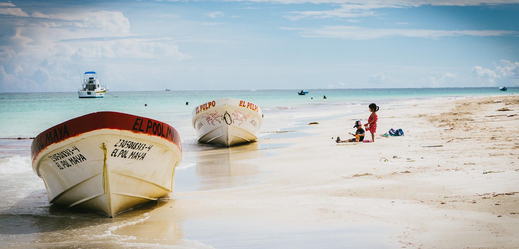 tulum-strand-mexiko