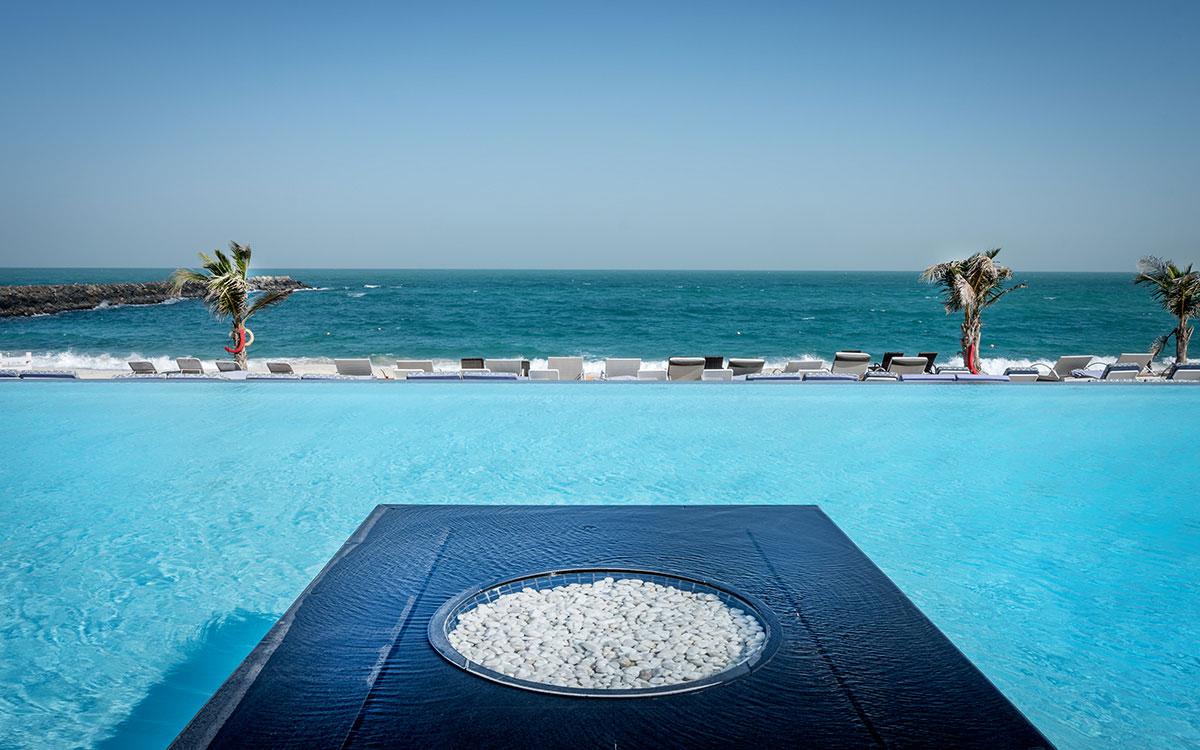 Abu Dhabi Reisetipps: Warum es sich lohnt, das größte Emirat zu besuchen 22