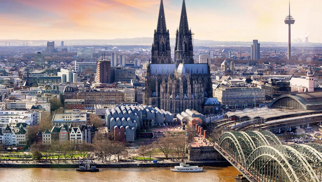 Köln Insider Tipps