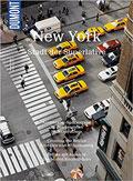 dumont-bildatlas-newyork