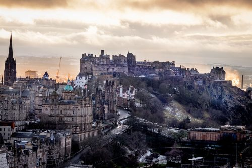 edinburgh-castle-tipp