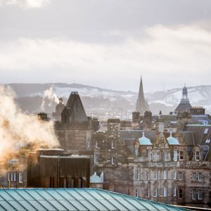 edinburgh-old-town-winter