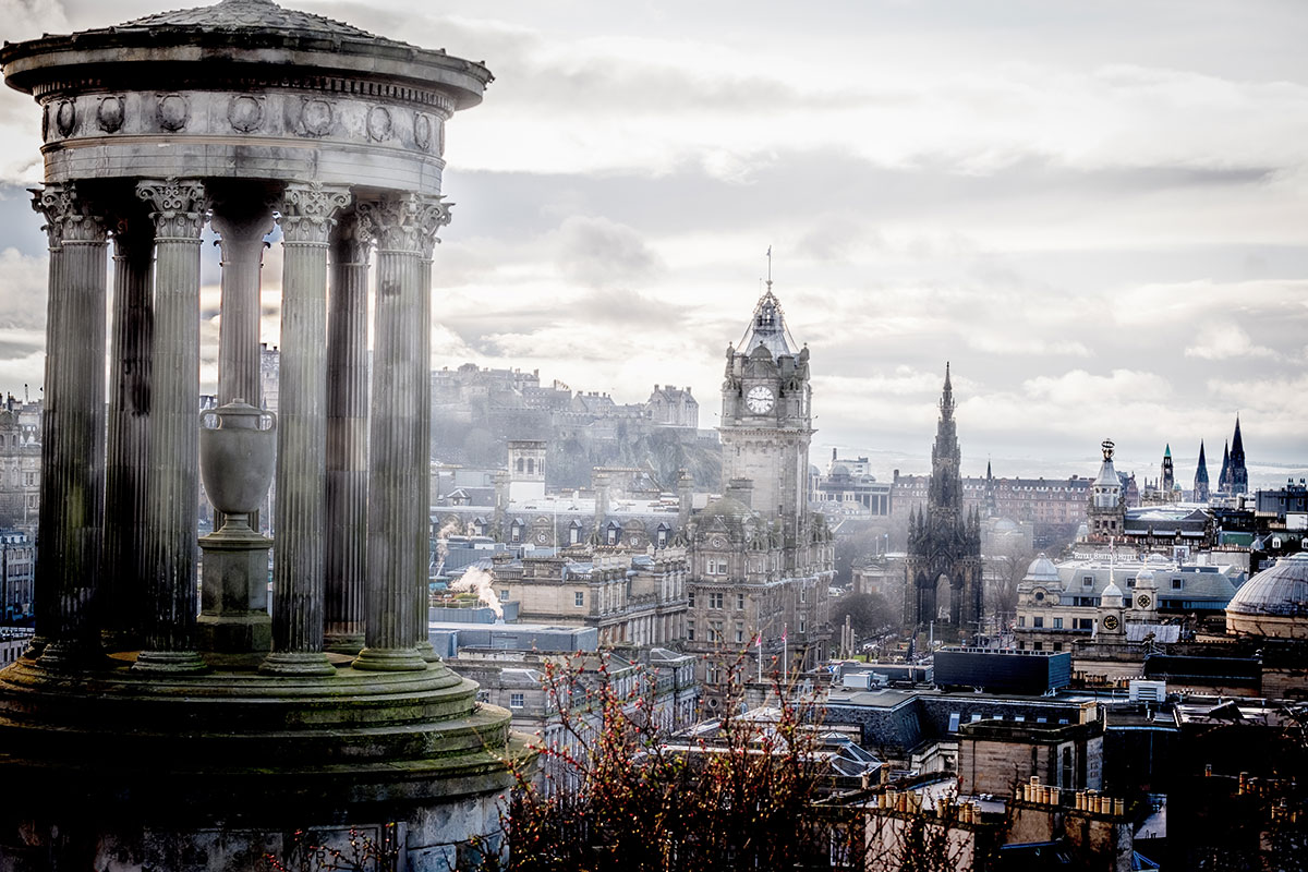 edinburgh-tipps-calton-hill