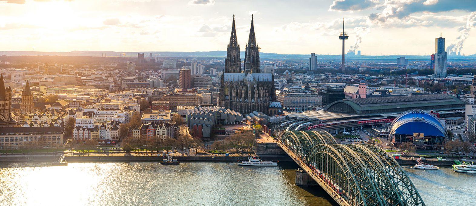 Köln will Verlust in 2018 halbieren – dennoch keine Entwarnung in Sicht
