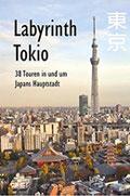 Touren in und um Tokio