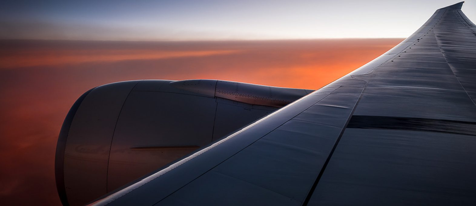 Tipps: Wie ich günstige Flüge buche (+ beste Suchmaschinen)