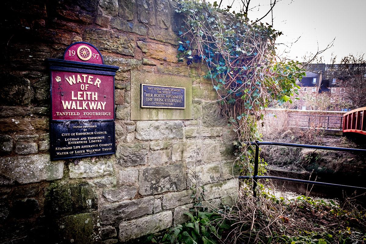 water-of-leith-walkway-edinburgh