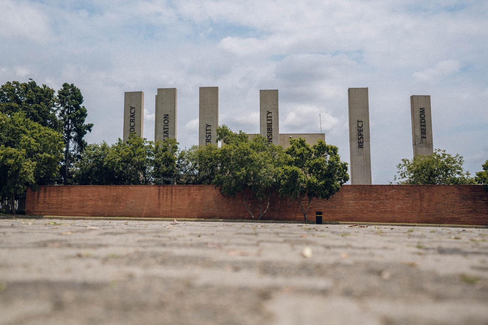 apartheid-museum-eingang