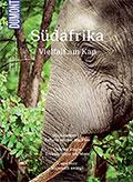 bildatlas-dumont-suedafrika