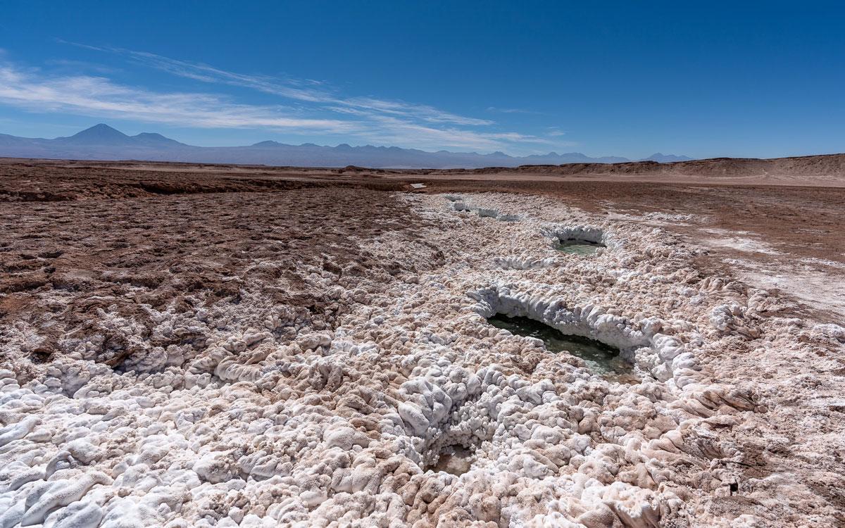 cordillera-de-la-sal-salzfluss-6