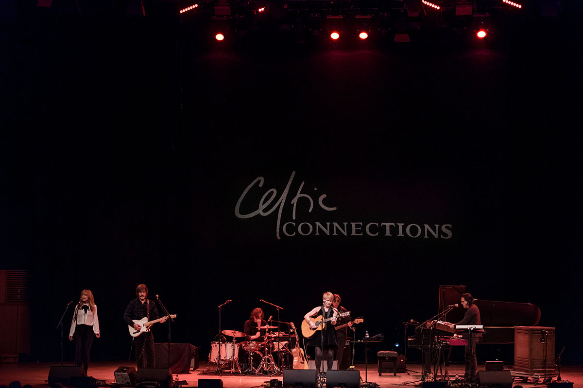 glasgow-celtic-connections-festival