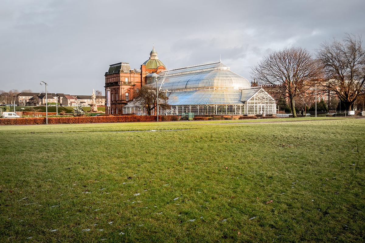 glasgow-green-peoples-palace