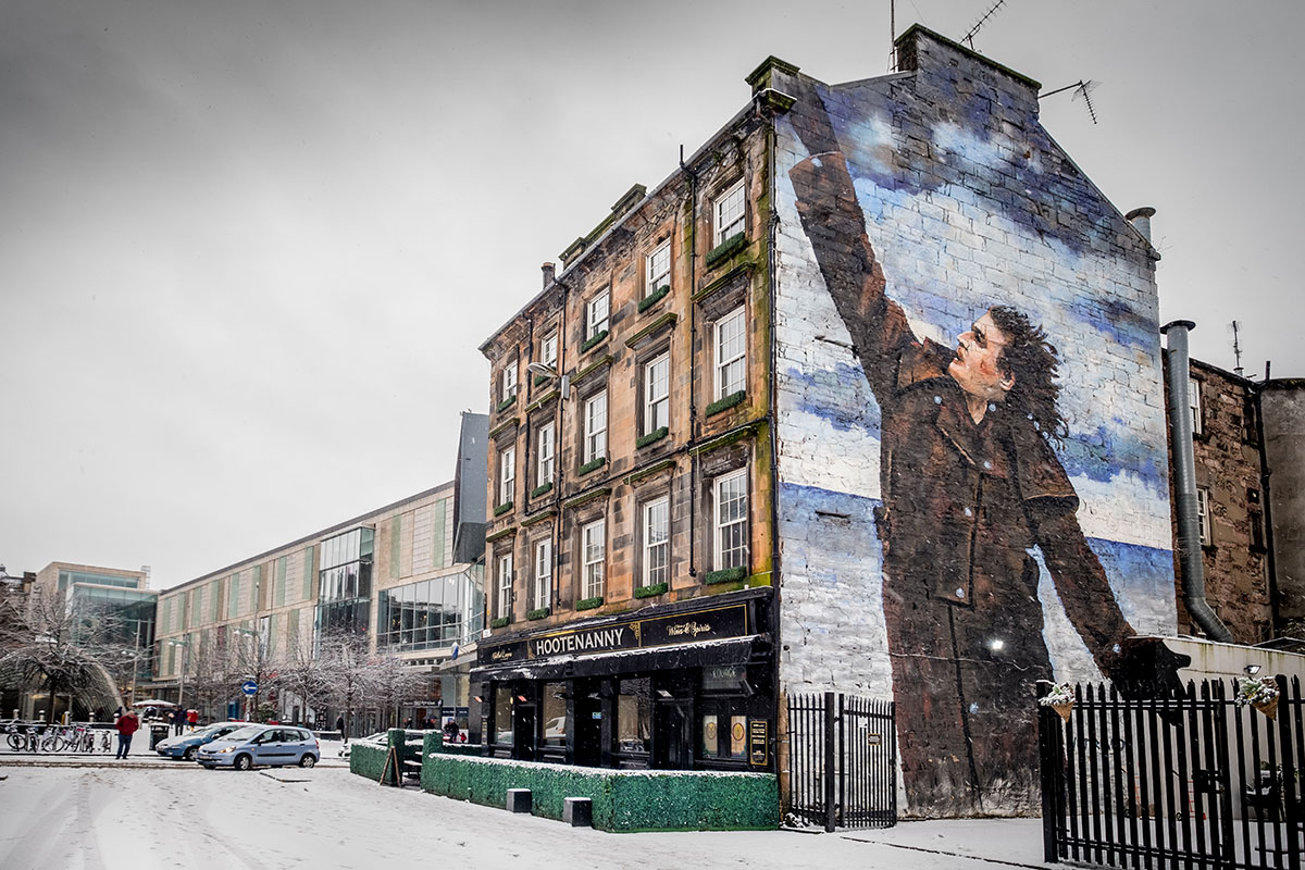 glasgow-street-art-dixon-street-rogue-one