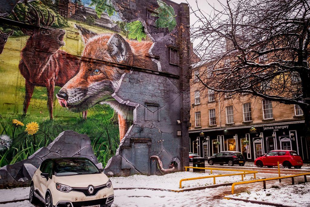 glasgow-street-art-ingram-street-smug