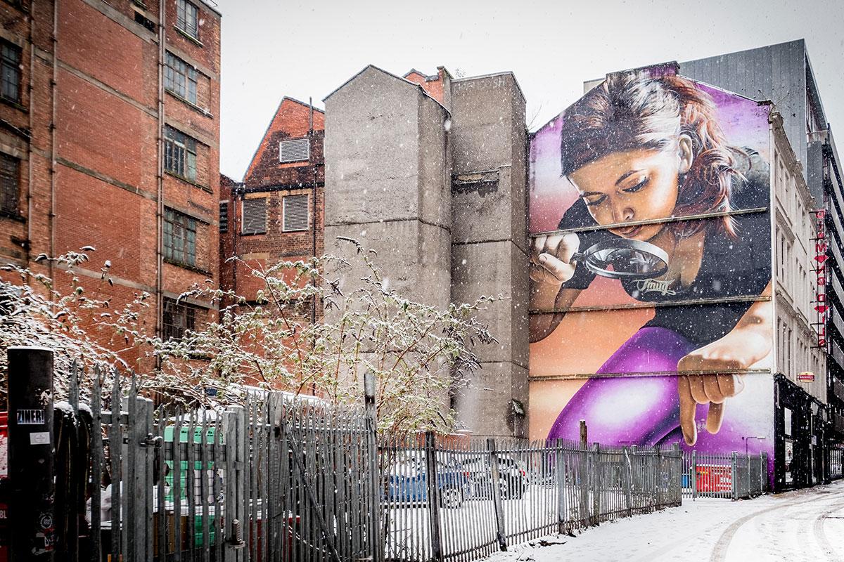 glasgow-streetart-mitchell-street-smug-shrunk-.kids