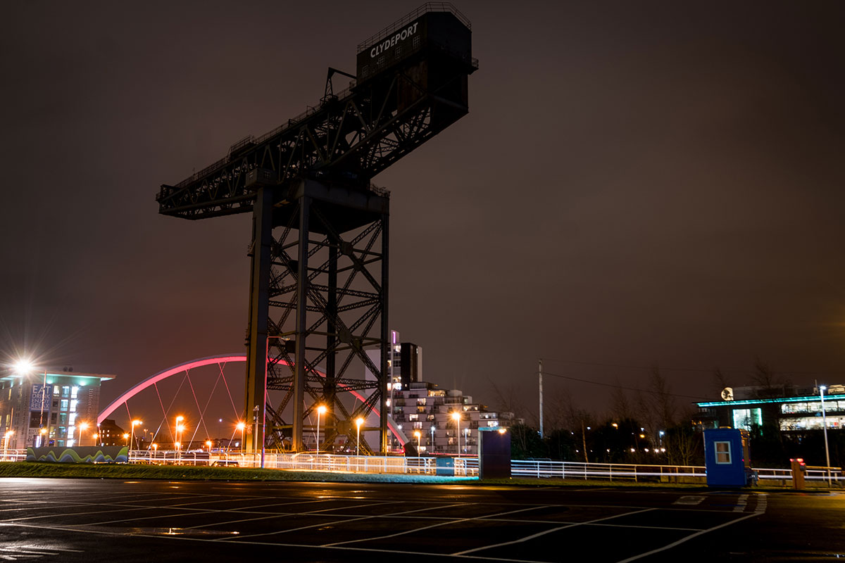 glasgow-tipps-clydeport-kran