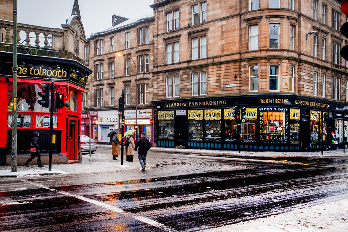 glasgow-tipps-winter