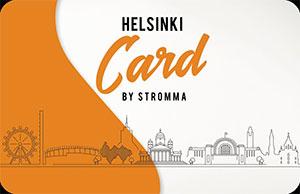 Helsinki Card Erfahrung kaufen