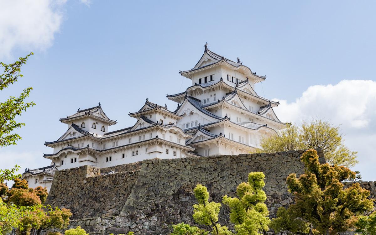 Abenteuer Japan: Highlights und die schönsten Orte unserer Rundreise 28