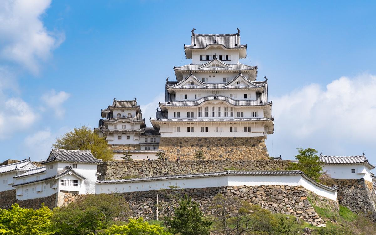 Abenteuer Japan: Highlights und die schönsten Orte unserer Rundreise 29