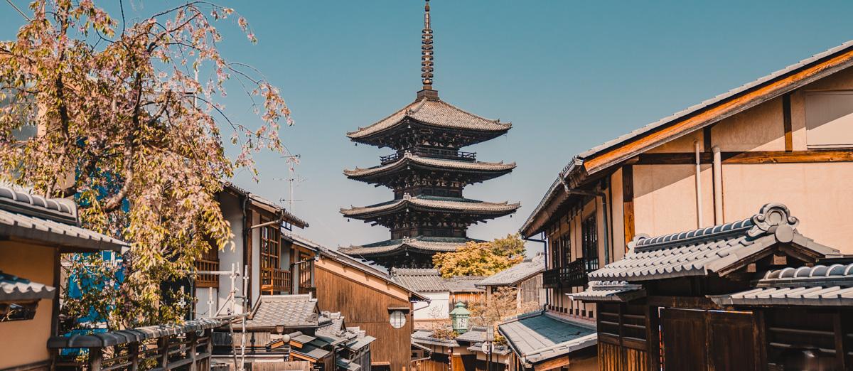 Abenteuer Japan: Highlights und die schönsten Orte unserer Rundreise 17
