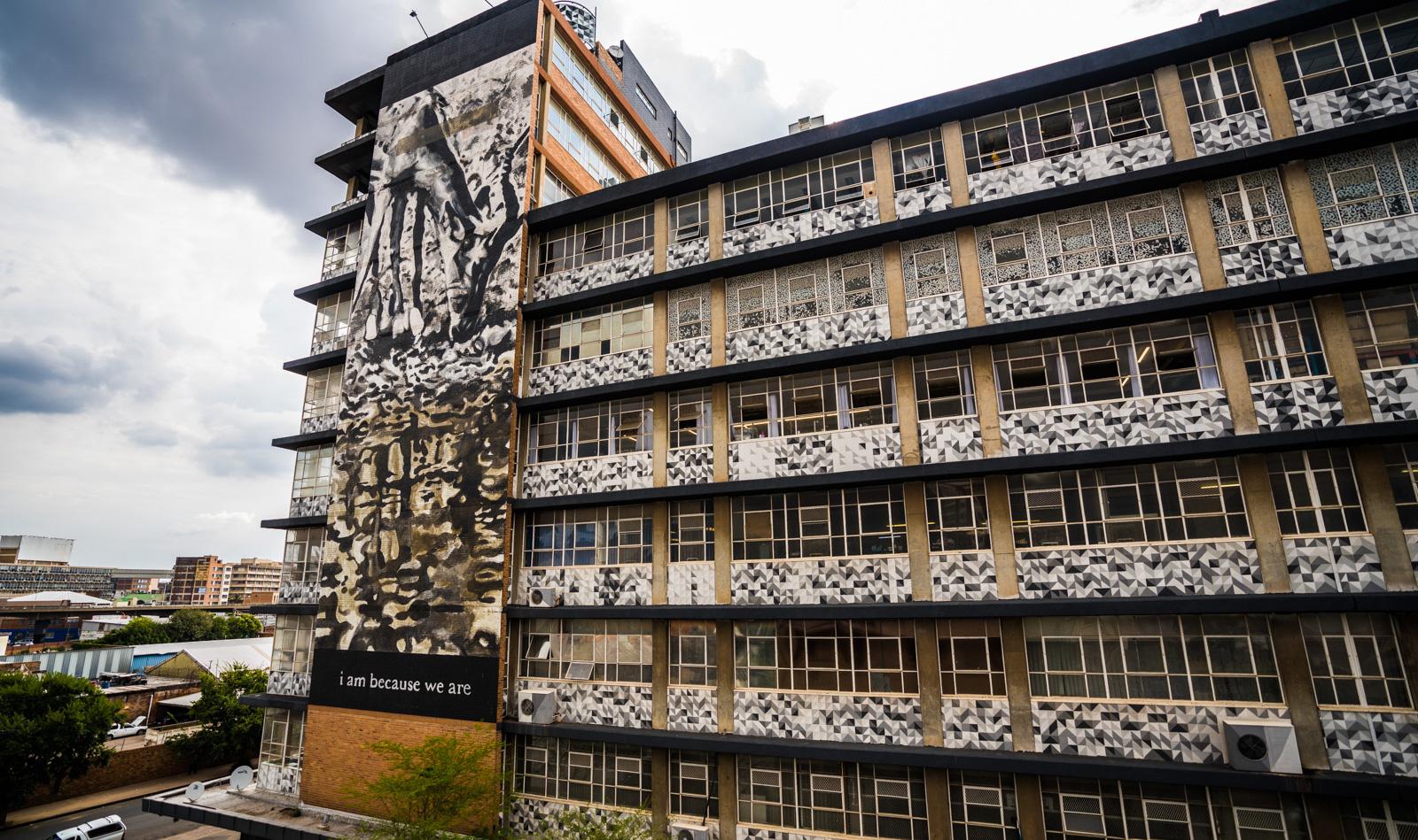 murals-maboneng-johannesburg