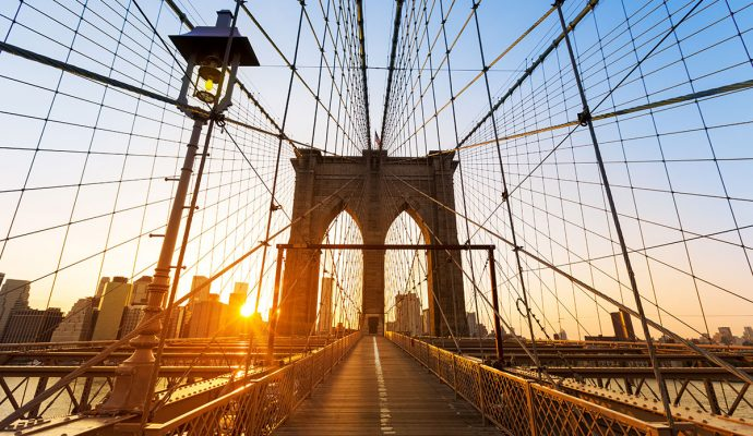 New York Reisetipps