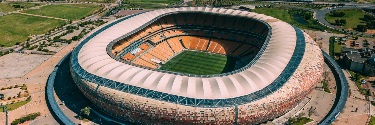 Johannesburg Tipps mit Soweto