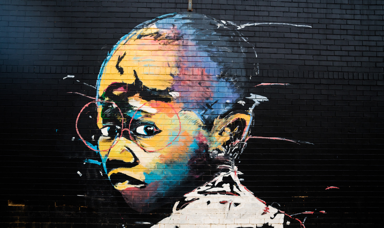 street-art-maboneng-johannesburg