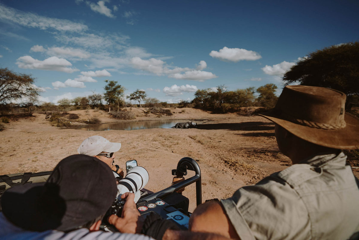 suedafrika-kruger-nationalpark-kamera-gamedrive