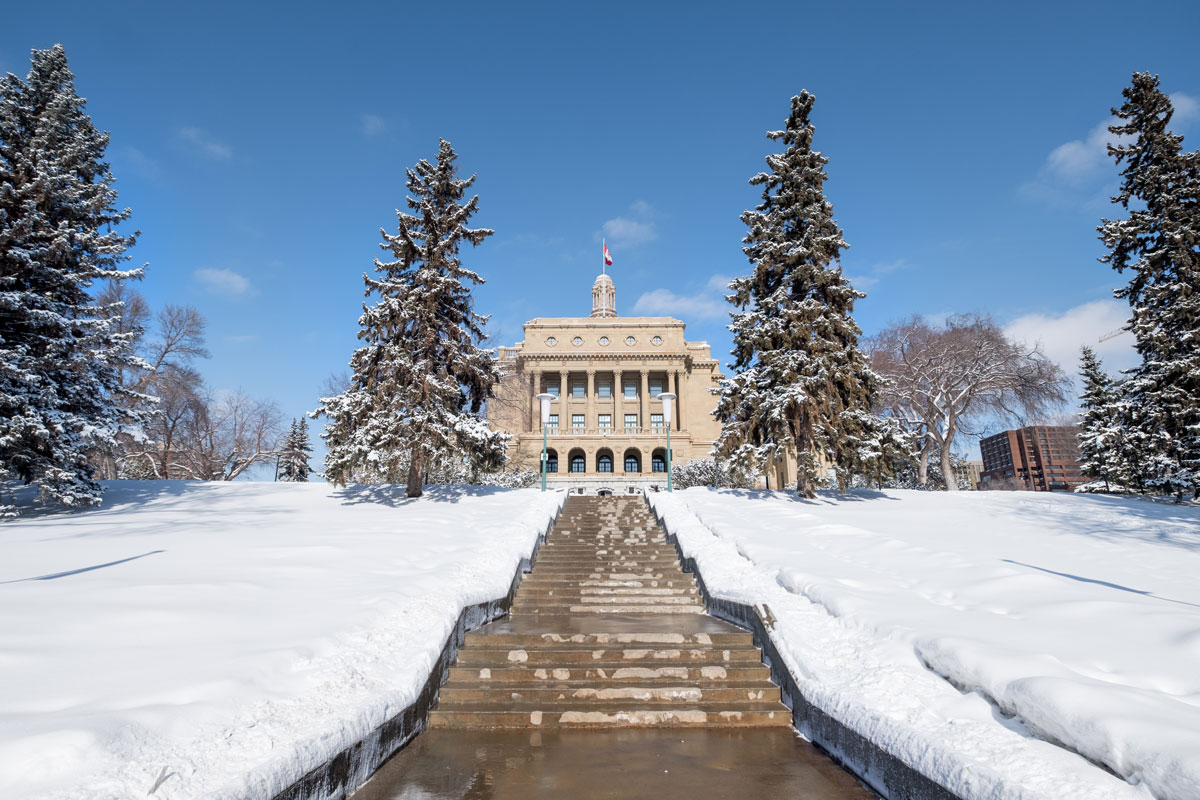 the-alberta-legislature-edmonton-2