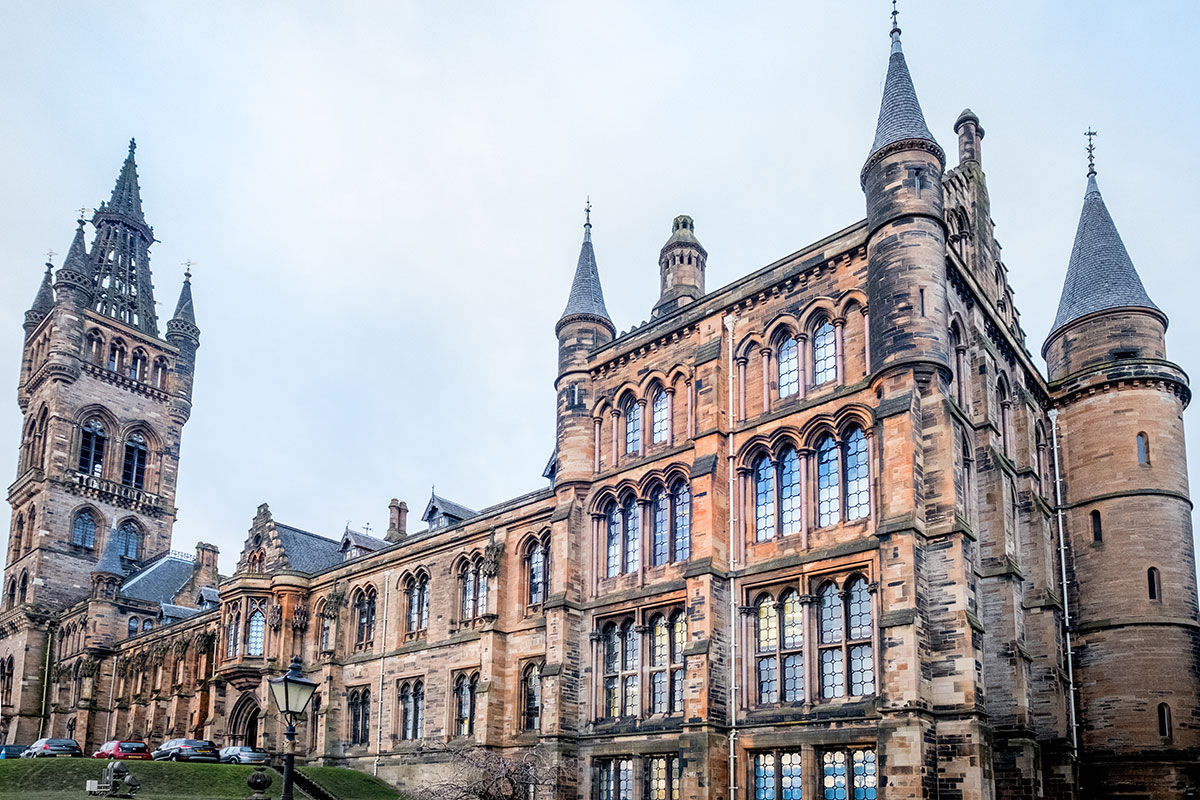 university-of-glasgow-tipps
