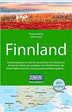 empfehlung-finnland-reisefuehrer