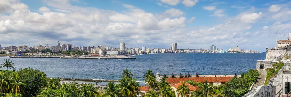 Die Highlights meiner Kuba Rundreise