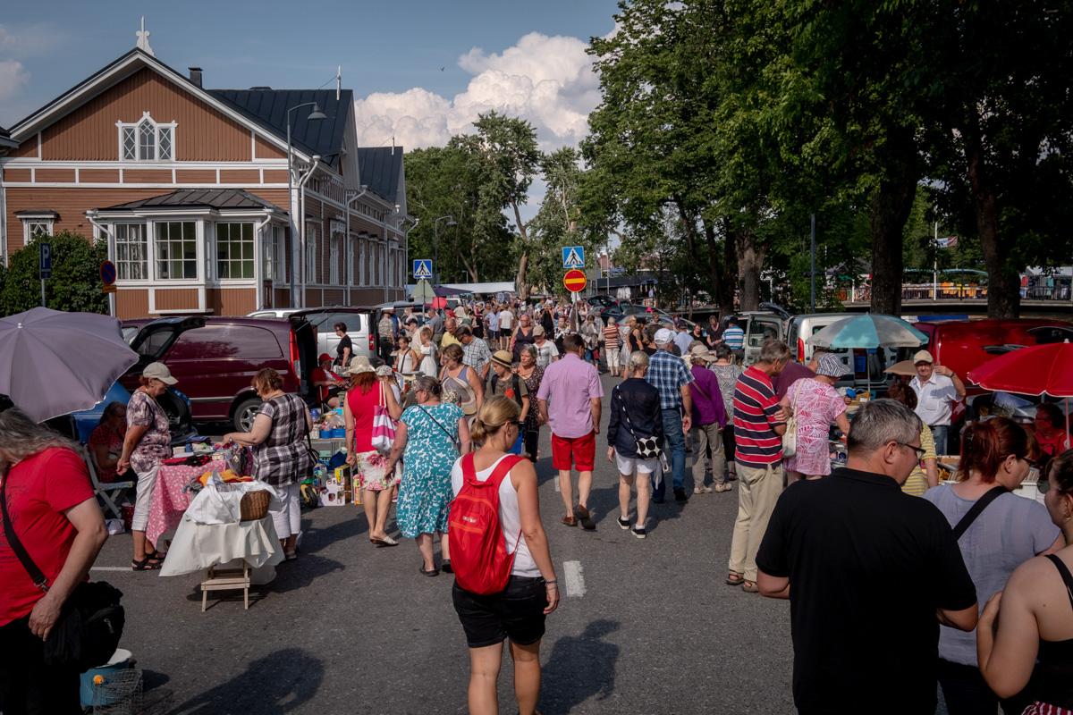 salo-flohmarkt-donnerstags