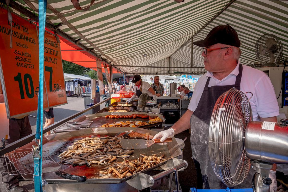 salo-sommer-markt-donnerstags