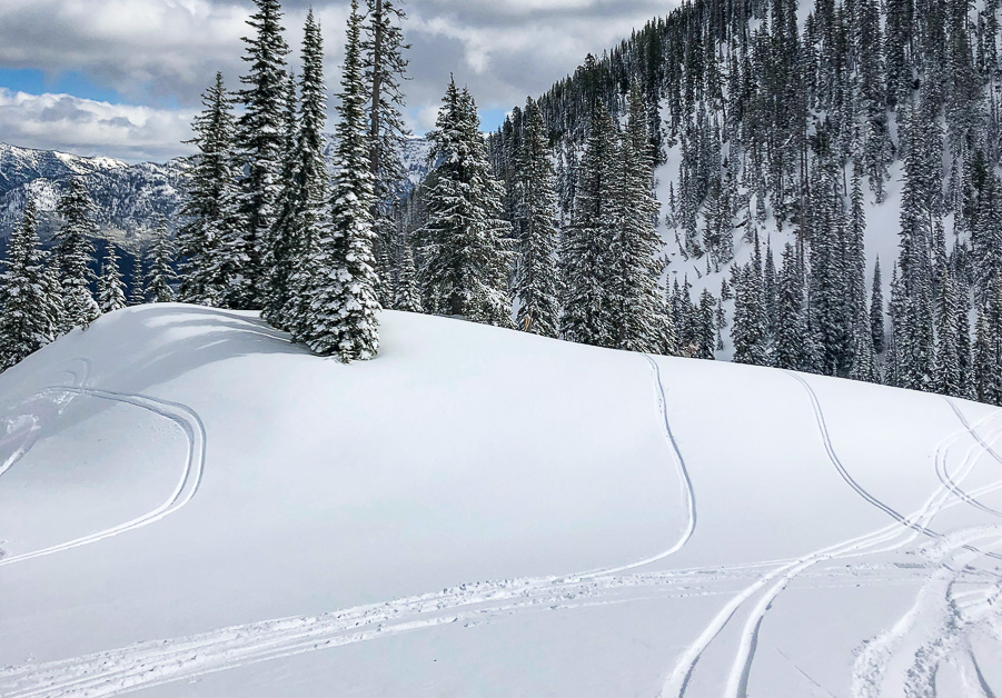 skifahren-kanada-erfahrungen-2