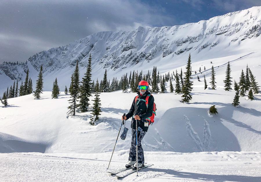 skifahren-kanada-fernie-piste-2