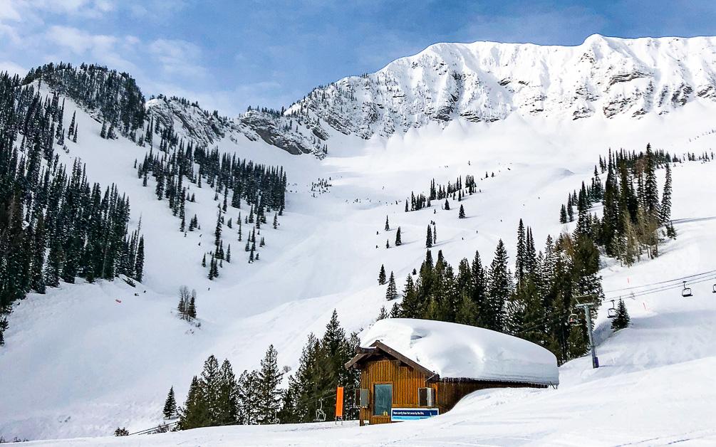 skifahren-kanada-tipp-isa-2