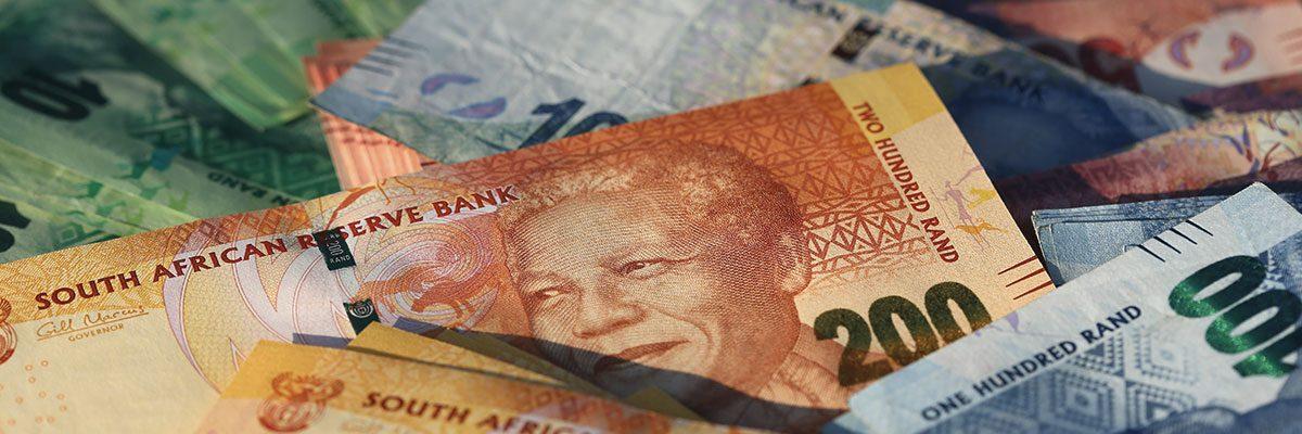 Was kostet eine Reise nach Südafrika?