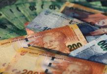 Was kostet eine Reise nach Südafrika